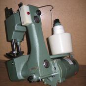 Машинка мешкозашивочная GK9-2