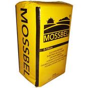 Торф Mossbel