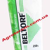 Торфяной субстракт BELTORF(Белторф) BTS-1 250л