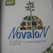 Новалон  9.12.40+0.5 (1кг)