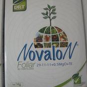 Новалон 29.11.11+0.5 (1кг)