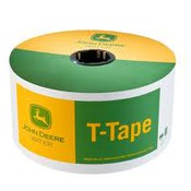 Капельная лента T-Tape 506 (3050 м)