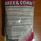 Брексил Комби  (1 кг)