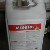 Мегафол (5 л)