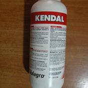 Кендал (1 л)