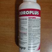 Бороплюс  (1л)