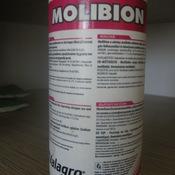 Молибион 8%