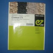 Гуннар 500 с