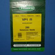 VP1 250 c