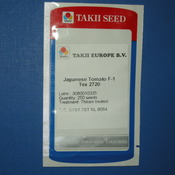 TEX 2720 250 c