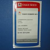 TEX 2721 250 c
