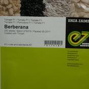 Берберан 250с