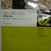Афамия 250с