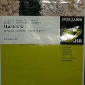 Гуалдино 250с