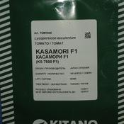 Касамори 100с