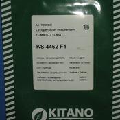 KS 4462 100c
