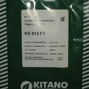 KS 913 100c