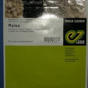 Раиса 250с
