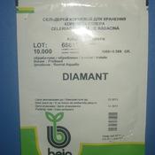 Диамант 10000с