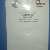Монарх 10000с