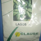 Лагос 250г
