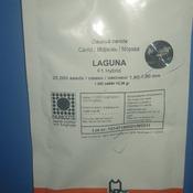 Лагуна 25000с