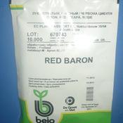Ред Барон 10000с