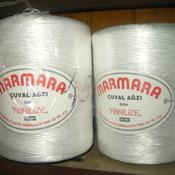Мармара белая 1 кг