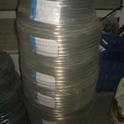 Шланг поливочный d 8 мм (100м)