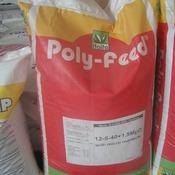 Полифид 12-5-40+2МgO (25кг)