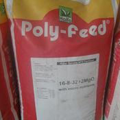Полифид 16-8-32 +2МgO (25кг)