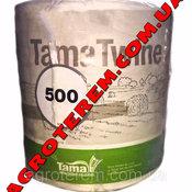 Шпагат  сеновязадбный Тама 4 кг