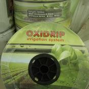 Лента капельная Oxi Drip 8mil-10см-0,85л (1000м)