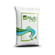Удобрение водорастворимое Multicorp 0-41-21+3,4MgO