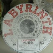 Капельная лента LABYRINTH 8mils-20см-1л (500 м)