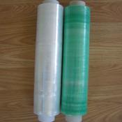 Стрейч пленка для ручной упаковки 500 мм,  1,8 кг.